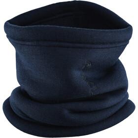 Aclima FleeceWool Headover navy blazer